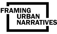 Framing Urban Narratives